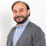Giuseppe Lucia